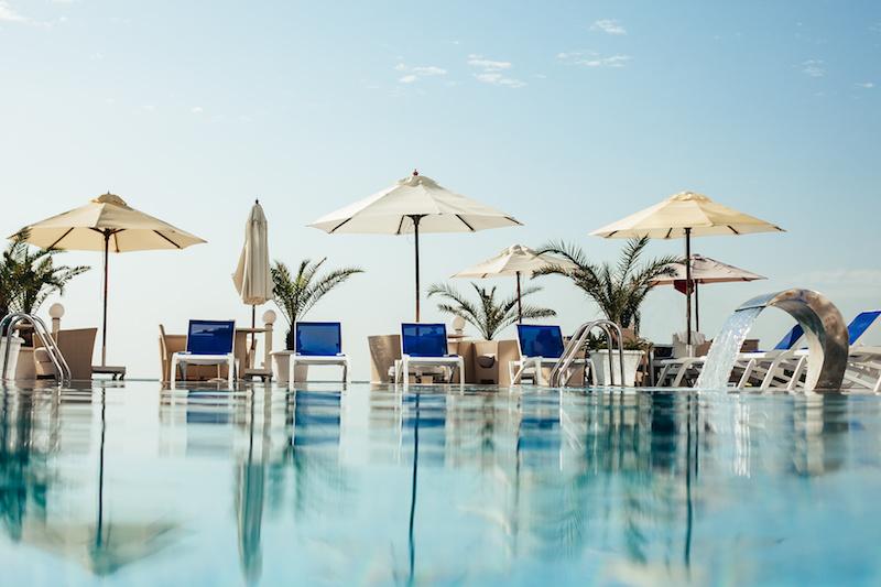 Hôtel & voyage all inclusive bonne ou mauvaise idée?