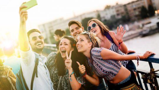 Comment organiser un voyage en groupe incentive?